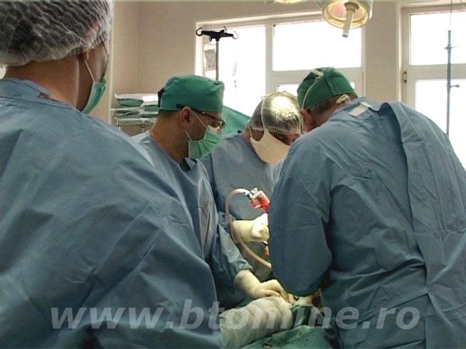 spital ortopedie sala operatii (2)