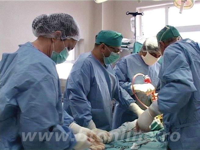 spital ortopedie sala operatii (4)