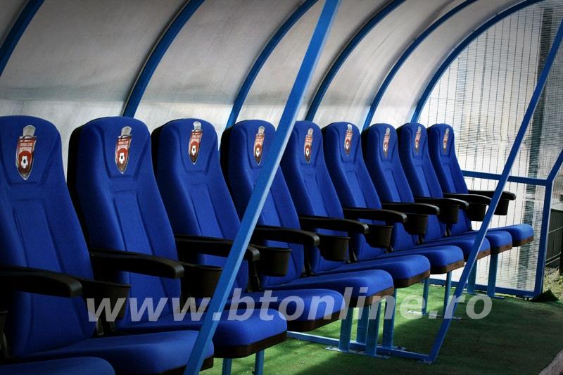 stadion municipal scaune banci de rezerve (3)