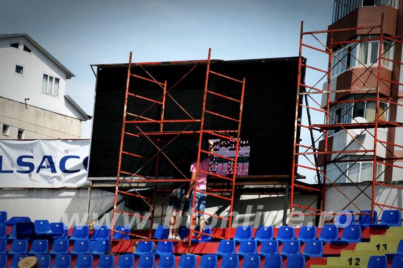 stadion municipal tabela (2)