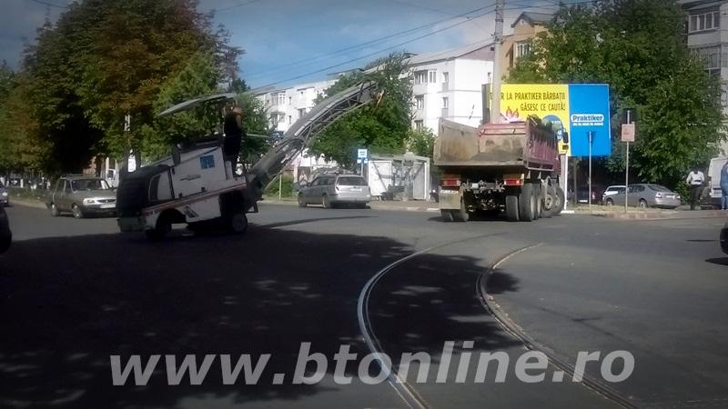 strada Primaverii Botosani (3)