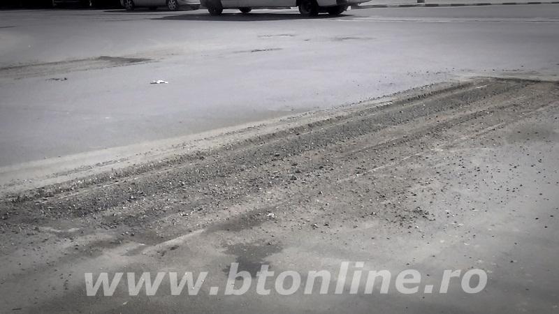 strada Primaverii Botosani (4)