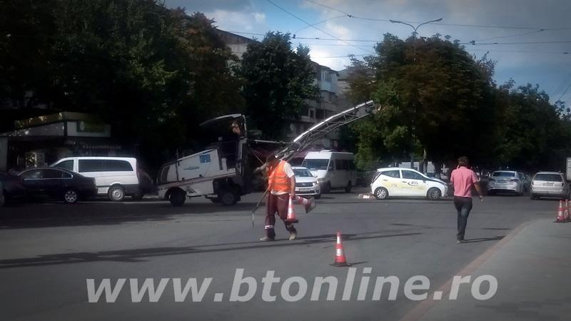 strada Primaverii Botosani (6)