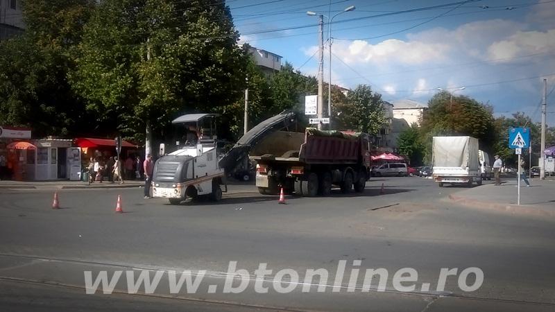 strada Primaverii Botosani (8)