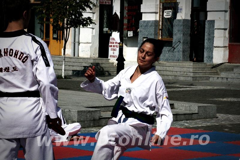taekwondo (16)