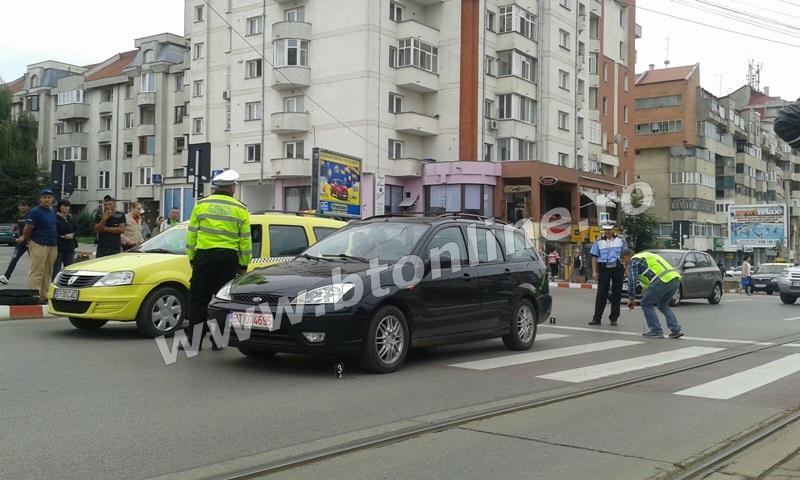 accident romarta1