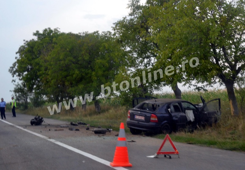 accident stauceni1