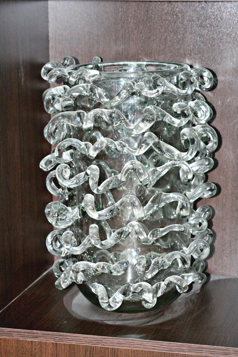 arta sticlei dorodoi (15)