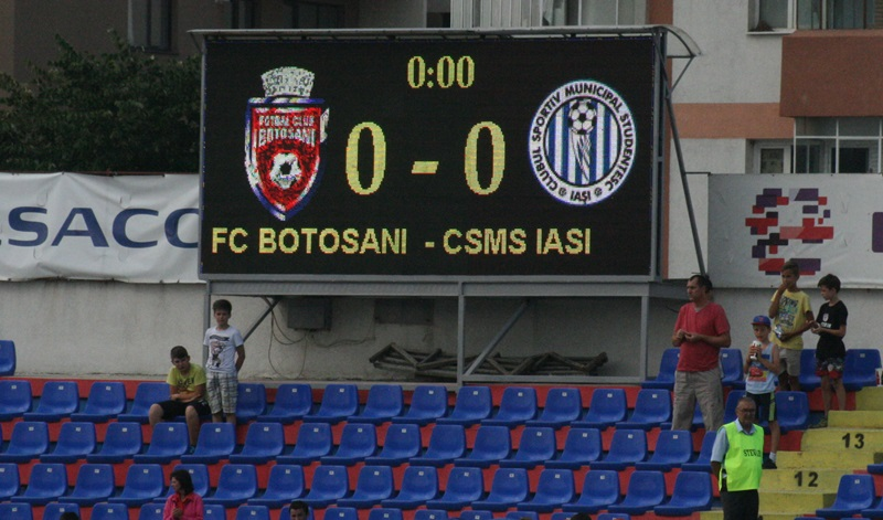 fcbt-iasi (1)