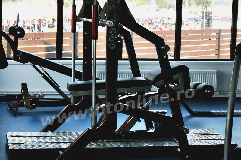 sala fitnes vlasinesti (1)
