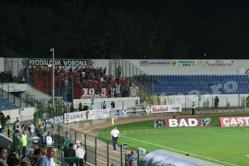 FC Botosani - dinamo galerii (4)
