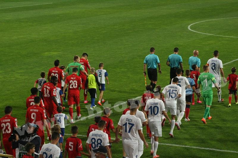 FC Bt-Dinamo jucatori (2)