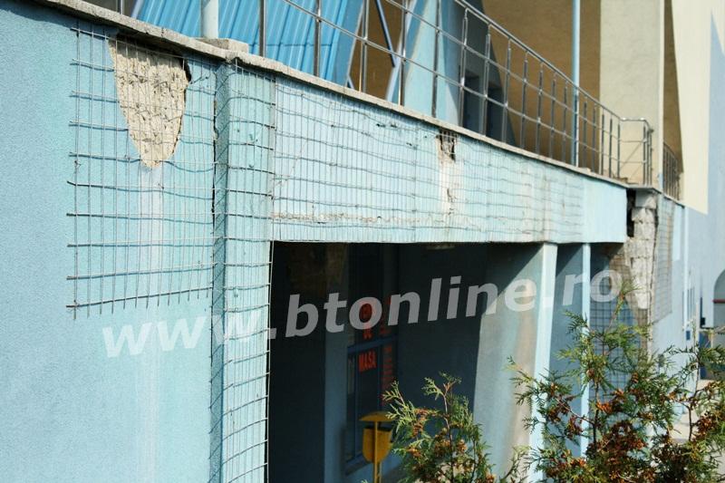 Sala Polivalenta Elisabeta Lipa Botosani (11)