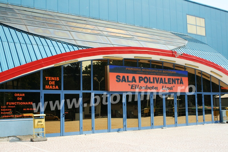 Sala Polivalenta Elisabeta Lipa Botosani (16)
