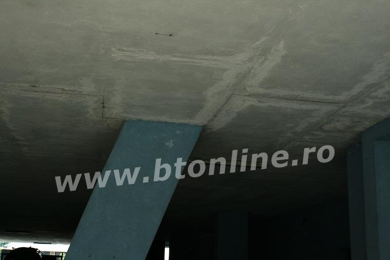 Sala Polivalenta Elisabeta Lipa Botosani (5)