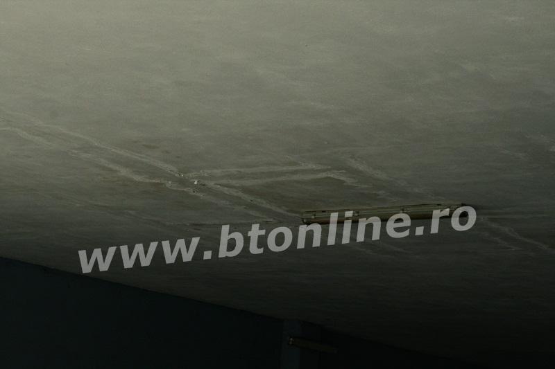Sala Polivalenta Elisabeta Lipa Botosani (6)