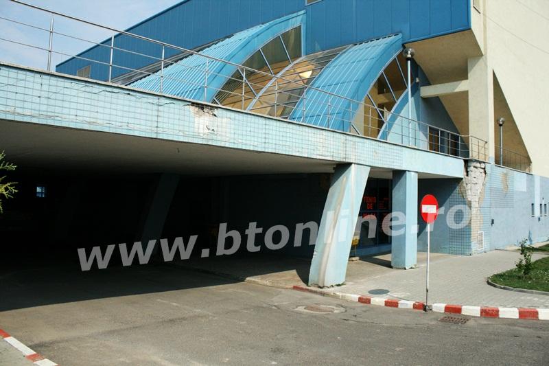 Sala Polivalenta Elisabeta Lipa Botosani (9)