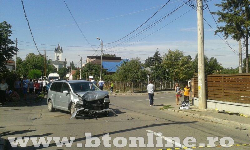 accident 20 sept (2)