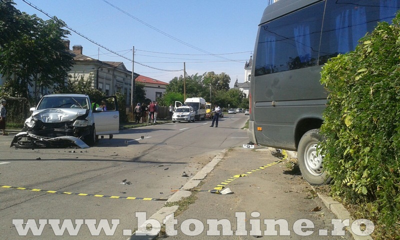 accident 20 sept (4)