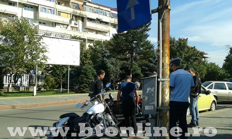 accident motocicleta (1)