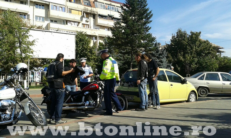 accident motocicleta (6)