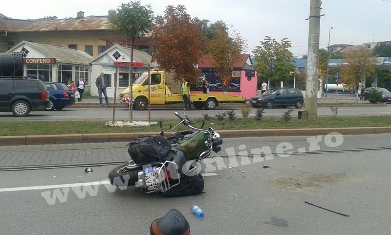 accident motocicleta calea nationala botosani (1)