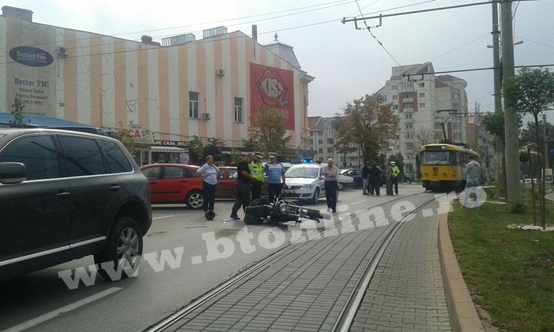 accident motocicleta calea nationala botosani (12)