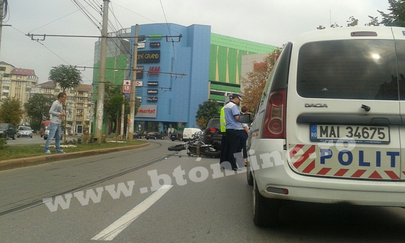 accident motocicleta calea nationala botosani (13)