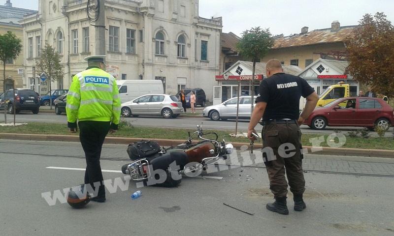 accident motocicleta calea nationala botosani (14)