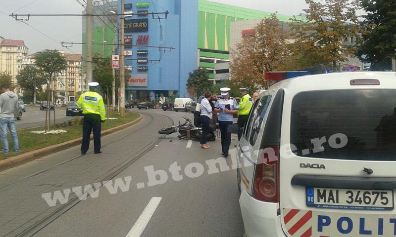 accident motocicleta calea nationala botosani (15)