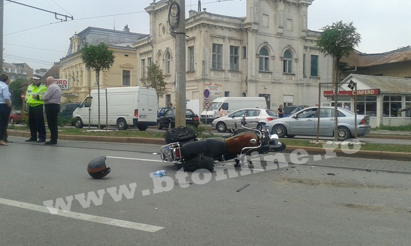 accident motocicleta calea nationala botosani (19)