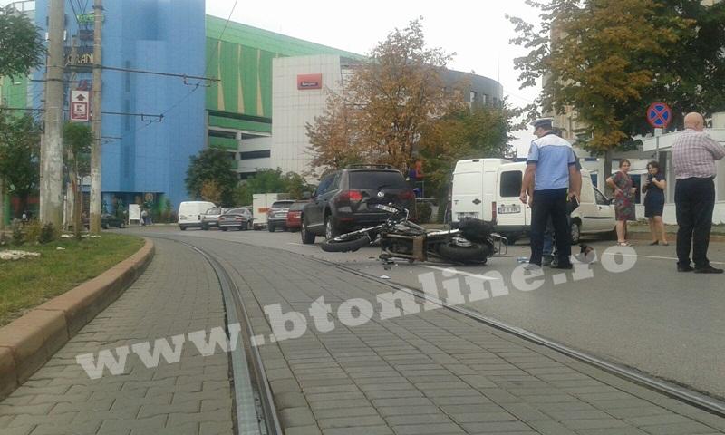 accident motocicleta calea nationala botosani (22)