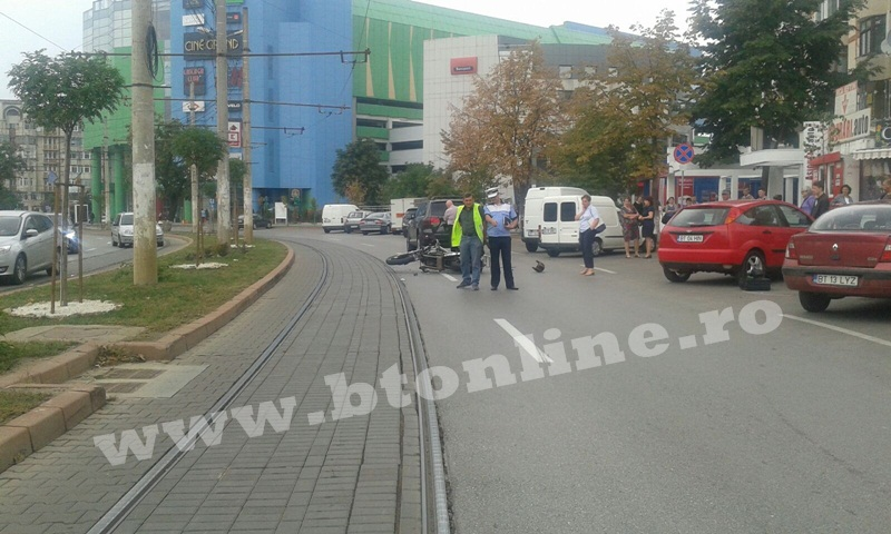 accident motocicleta calea nationala botosani (23)