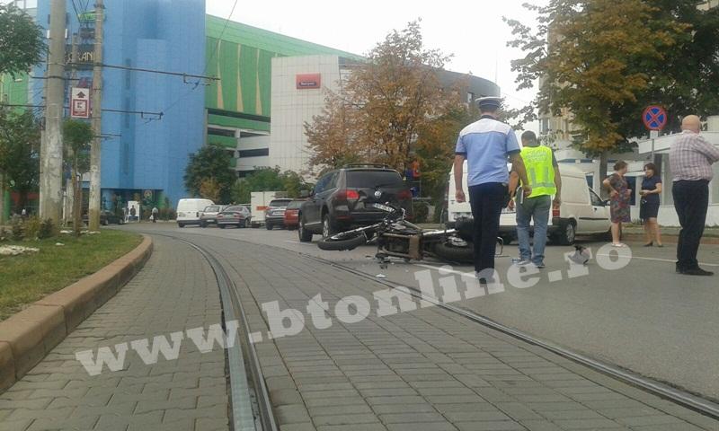 accident motocicleta calea nationala botosani (24)
