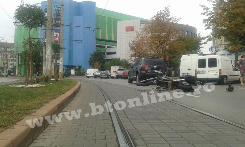 accident motocicleta calea nationala botosani (25)
