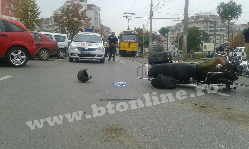 accident motocicleta calea nationala botosani (4)