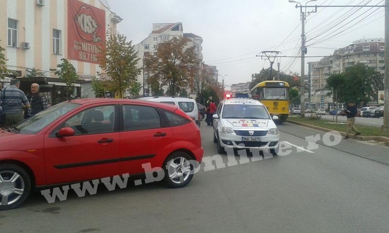 accident motocicleta calea nationala botosani (5)