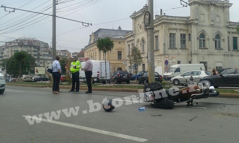 accident motocicleta calea nationala botosani (8)