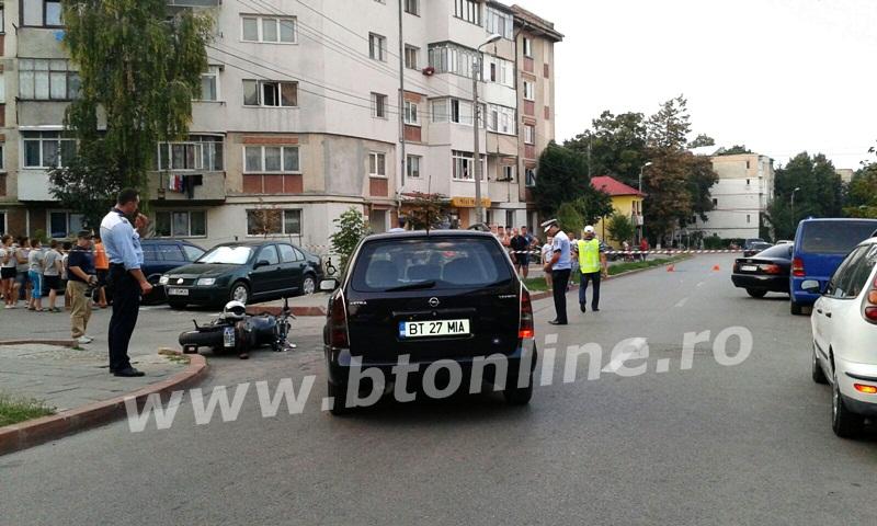 accident savenilor (10)