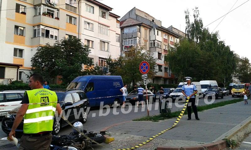 accident savenilor (16)