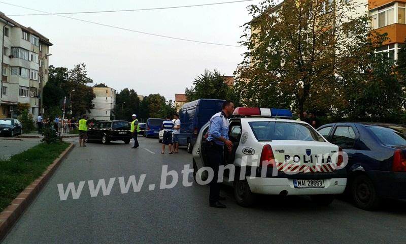 accident savenilor (2)