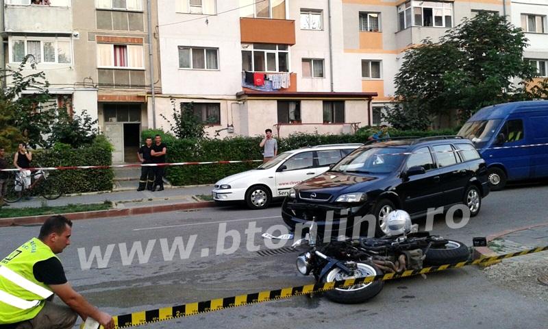 accident savenilor (3)