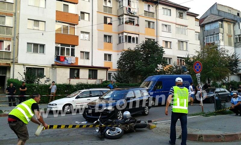 accident savenilor (5)