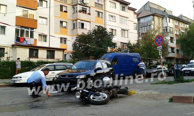 accident savenilor (6)