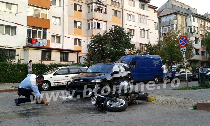 accident savenilor (7)