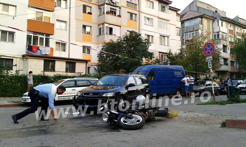 accident savenilor (9)