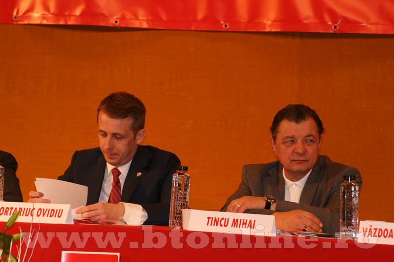 alegeri psd municipiu (1)
