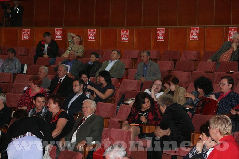 alegeri psd municipiu (10)