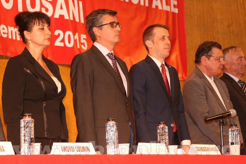 alegeri psd municipiu (11)