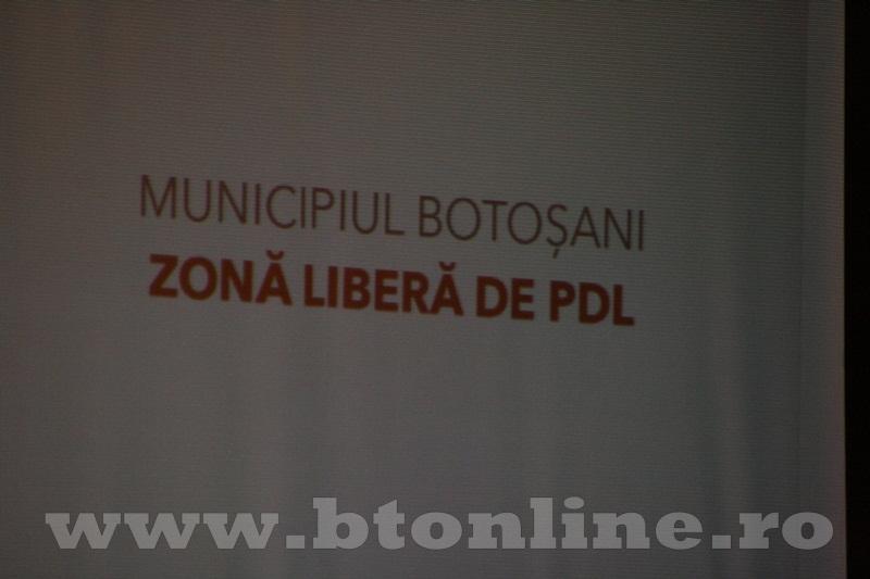 alegeri psd municipiu (12)